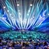 İslamcı Dergilerde Eurovision Şarkı Yarışması