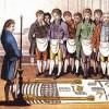 Masonluğun Algı Biçimi: Büyük Doğu Örneği