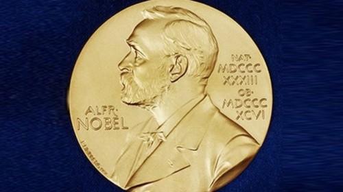Nobel Ödülleri Yahut İdeolojik Armağan?
