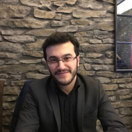 Abdurrahman Akdağ