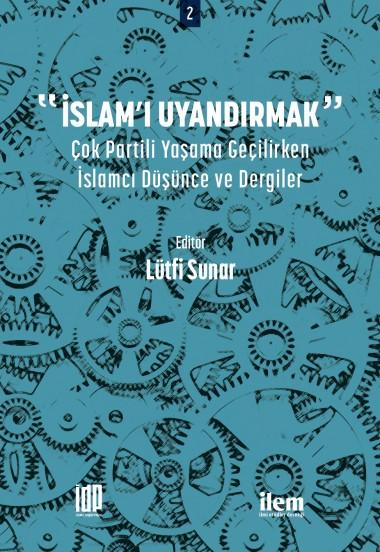 islam-i-uyandirmak-2