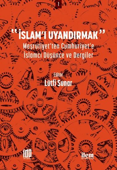 islam-i-uyandirmak 1