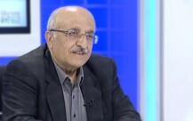Mustafa Aydın ile Sözlü Tarih Görüşmesi