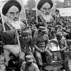 İslamcı Dergilerde İran Devrimi