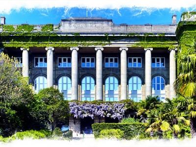 İslamcı Dergilerde Yabancı Okullar: Robert Koleji Örneği