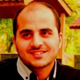 Ahmet Köroğlu