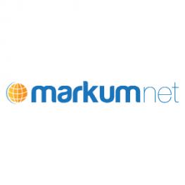 Markum/Ahmet Çilingir
