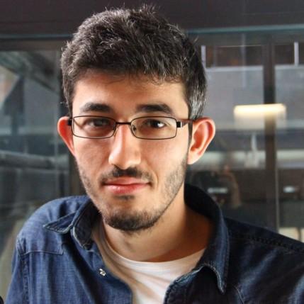 Muhammet Mustafa Seven