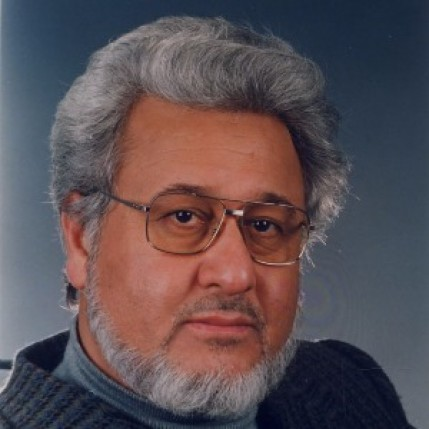 Mustafa Yazgan