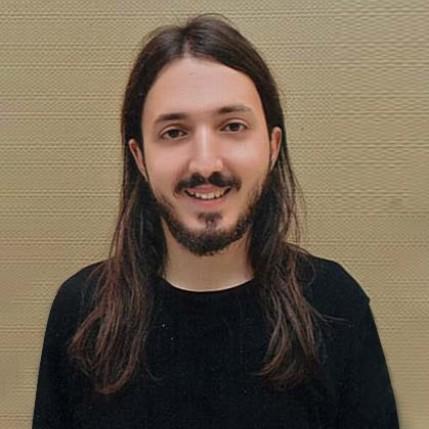 Yusuf Enes Sezgin