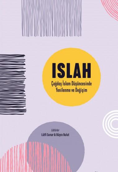 Islah
